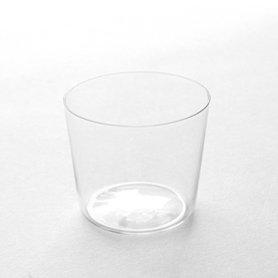 ガラスグイノミ