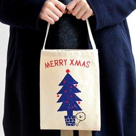 MAMBO クリスマス限定 ワンハンドルバッグ
