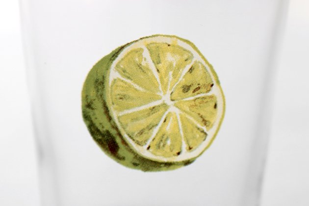 「CLASKA(クラスカ)」のフルーツコップ(レモン)