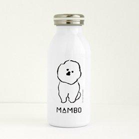 MAMBO mosh!ボトル 350ml