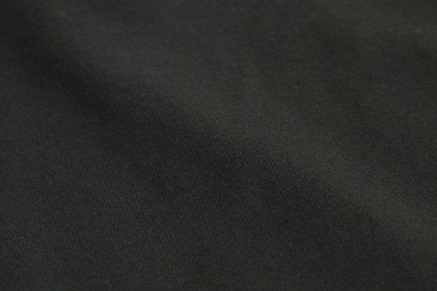 「CLASKA(クラスカ)」発のアパレルブランド「HAU(ハウ)」のワンピース「daily(デイリー)」