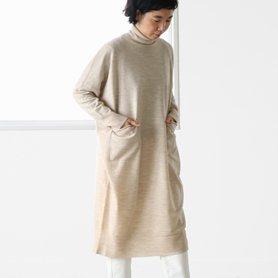 knit one piece
