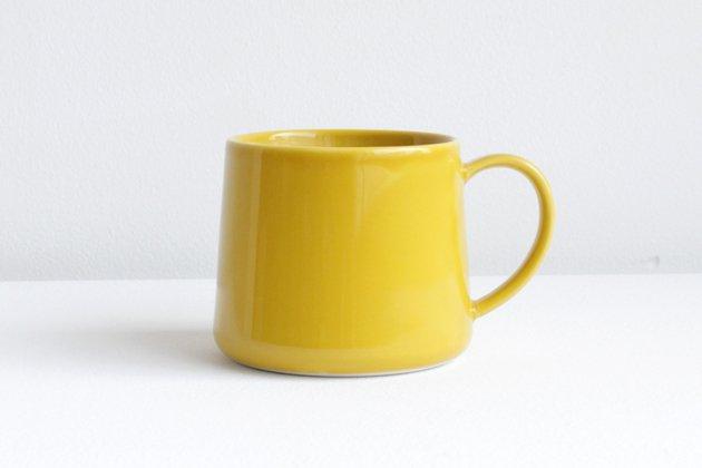 「CLASKA(クラスカ)」ドーのマグカップ