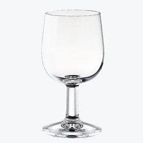 Common ワイングラス