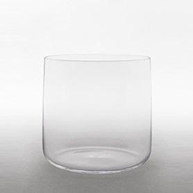 ANDO'S GLASS S