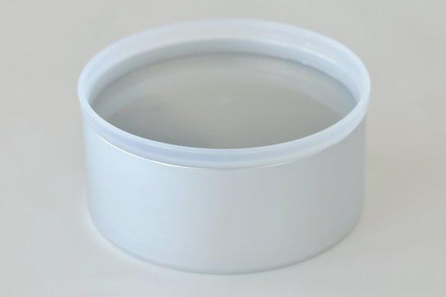 「CLASKA(クラスカ)」のMAMBO(マンボ)アルミ弁当箱 丸型