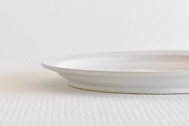 「CLASKA(クラスカ)」ドーの丸皿