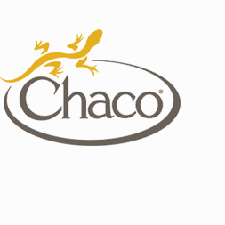 """chaco"""