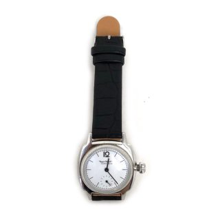 <span>Vague Watch Co. 〔ヴァーグウォッチカンパニー〕</span>