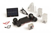 燃料電池自動車キット