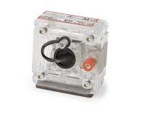 燃料電池セル 水素/酸素(空気)