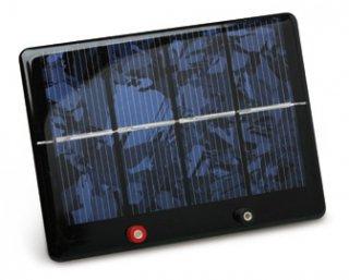 太陽電池モジュール600