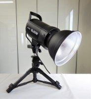 ビデオライト300