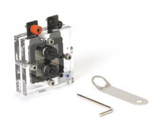燃料電池分解・組立キット