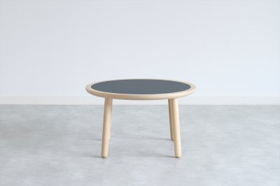 Low Table φ600