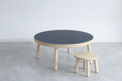 Low Table φ800