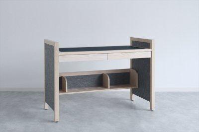 Desk Set-AA