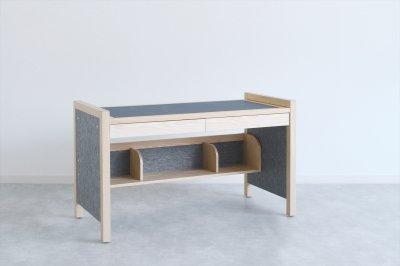 Desk Set-BA