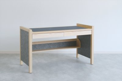Desk Set-BB