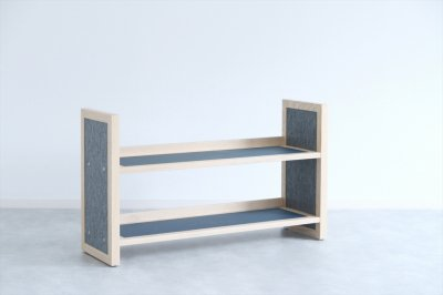 Desk Set-CL
