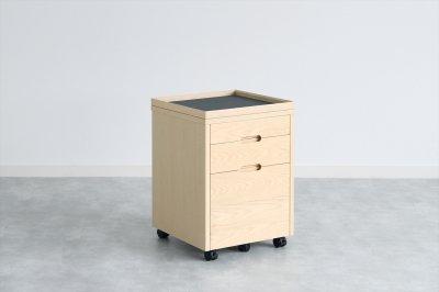Desk Wagon