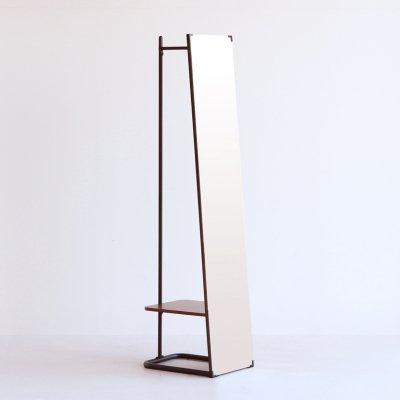 anthem Mirror Hanger