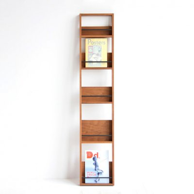 anthem Magazine Rack