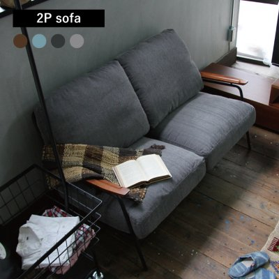 <img class='new_mark_img1' src='https://img.shop-pro.jp/img/new/icons20.gif' style='border:none;display:inline;margin:0px;padding:0px;width:auto;' />30%OFF anthem Sofa