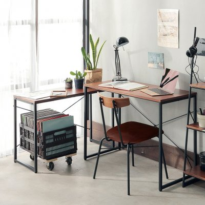anthem Nest Desk