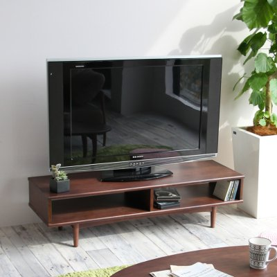 <img class='new_mark_img1' src='https://img.shop-pro.jp/img/new/icons20.gif' style='border:none;display:inline;margin:0px;padding:0px;width:auto;' />50%OFF emo TV Board 1200