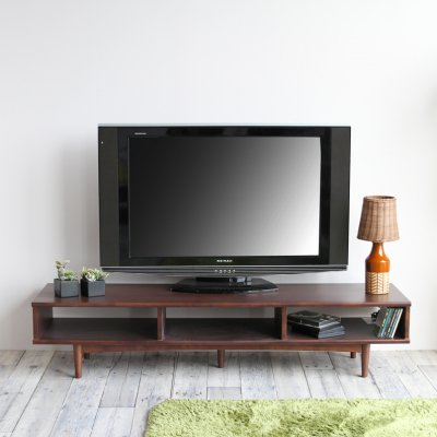 <img class='new_mark_img1' src='https://img.shop-pro.jp/img/new/icons20.gif' style='border:none;display:inline;margin:0px;padding:0px;width:auto;' />50%OFF emo TV Board 1500