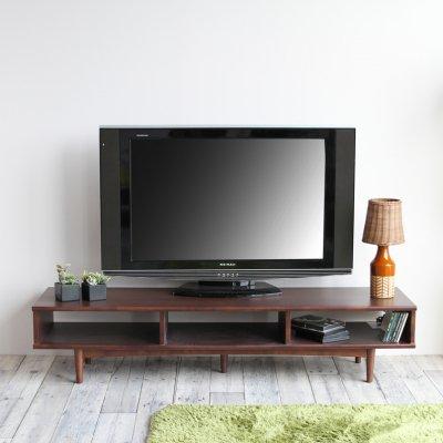 emo TV Board 1500