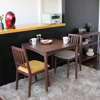 <img class='new_mark_img1' src='https://img.shop-pro.jp/img/new/icons20.gif' style='border:none;display:inline;margin:0px;padding:0px;width:auto;' />30%OFF emo Dining Table 750