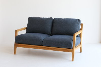 <img class='new_mark_img1' src='https://img.shop-pro.jp/img/new/icons20.gif' style='border:none;display:inline;margin:0px;padding:0px;width:auto;' />50%OFF LFP 2P Sofa