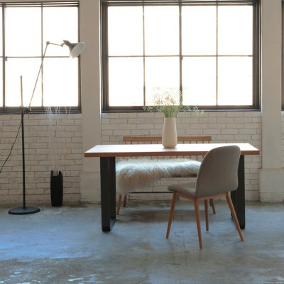 LFP Dining Table 1500