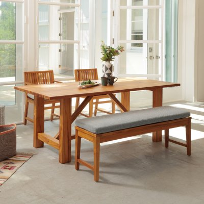 LFP Dining Table 1800