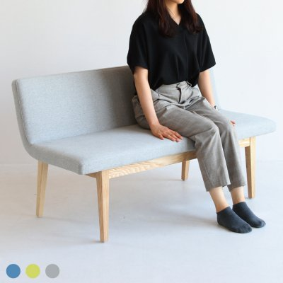 <img class='new_mark_img1' src='https://img.shop-pro.jp/img/new/icons20.gif' style='border:none;display:inline;margin:0px;padding:0px;width:auto;' />30%OFF SUITE Backrest Bench