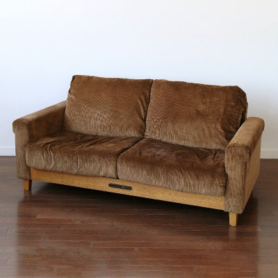 Rasic LP Sofa