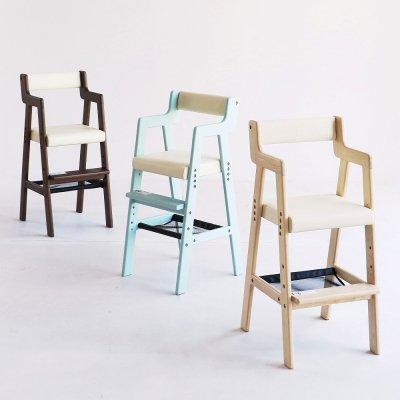 Kids High Chair -comet-