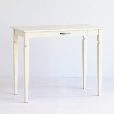 ine reno desk(vary)