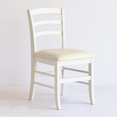 ine reno chair(vary)