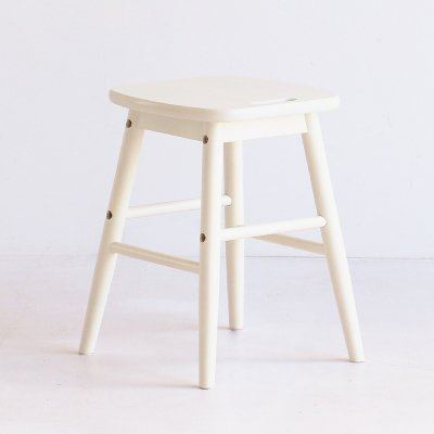 ine reno low stool