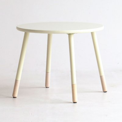 Kids Table -kate-