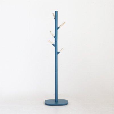 Pole Hanger cime  -mimi-
