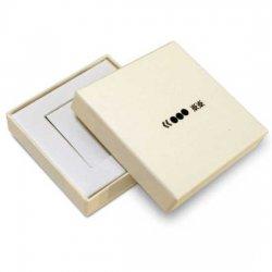 東屋 印判箸置撰集 専用ギフト箱(箱だけのご購入はできません)