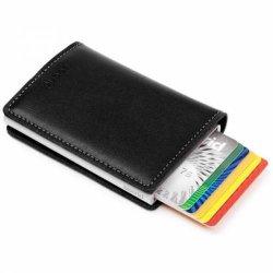 SECRID セクリッド(シークリッド) スリムウォレット オリジナル Slimwallet original 財布 カードケース