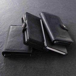 SECRID セクリッド(シークリッド) スリムウォレット ヴィンテージ Slimwallet Vintage 財布 カードケース