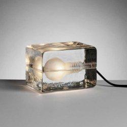 デザインハウス ストックホルム / DESIGN HOUSE Stockholm ミニブロックランプ / Mini Block Lamp