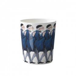 Elsa Beskow エルサべスコフ マグカップ Uncle blue 青おじさん デザインハウスストックホルム / DESIGNHOUSE Stockholm