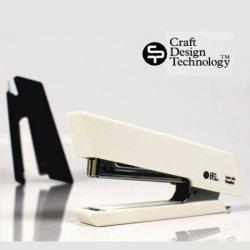 Craft Design Technology / クラフトデザイン  ステープラー(ホッチキス)